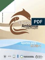cuadernillo4