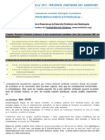 Formation IMC Polyhandicap Programme-Ortho
