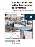 Integrated Materials and Construction Practices for Concrete Pavement.pdf