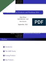 ettus-productline2011