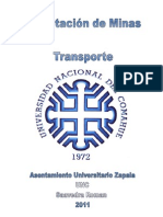 Unidad 1 - Transporte.pdf