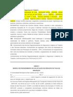 materia_concurso.docx