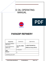 Crude Operation Manual Rev-0.pdf
