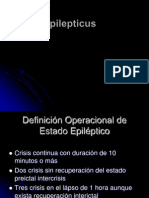 EXPO Status Epilepticus BORRADOR