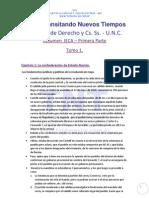 Resumen IECA_1ertomo