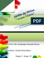 2005 (1)