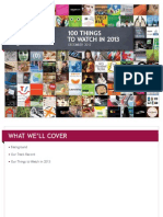 100 things to watch in 2013.pdf