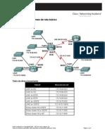 5289693-laboratorio-Cisco-6-4-4.pdf
