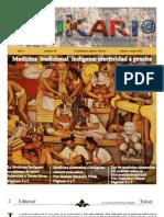 MEDICINA TRADICIONAL INDIGENA.pdf
