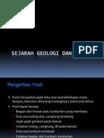 09. Fosil