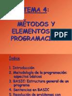 lenguaje de programacion.ppt