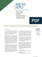 MetaExpo 2012
