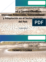 CLASE RESUMEN RIESGO AGROCLIMATICO.ppt