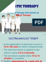 Psychotherapies Pres (1)