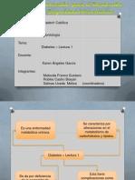 Patologia II Unidad Investigacion Formativa