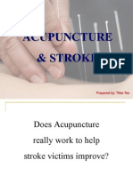 Acupuncture n Stroke (1)