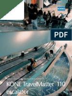 KONE_Travel Master 110