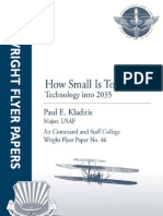 how_small_pdf
