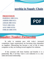 Vendor Partnership.pptx