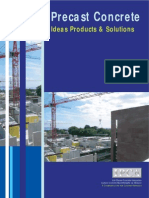 Ipca Products