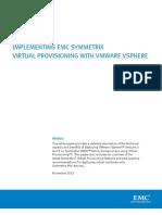 h6813 Implting Symmetrix Vrtl Prvsning Vsphere Wp Copy