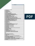 TABLA TIPO COMPROBANTES V.0  25082010.xls