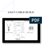 ENET Cable Build
