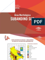 SUBANDINO SUR-ESP.pdf