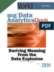 AST-0073561_big_data_ibm_v2