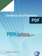 PY Perú Plaza.docx