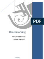 Benchmarking_Cafe_Peruano.docx