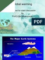 4.Global warming.pptx