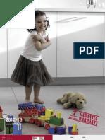 FORMA.pdf