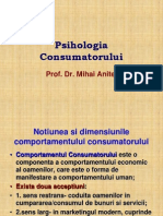 Psiho Consum 1