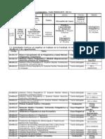 Psiquiatria -2013-1 en Sede (1)