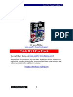 McRae-Mark-SureFire-Forex-Trading.pdf