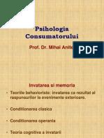 Psiho Consum 3