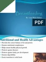 breastfeedingpowerpoint-100907221640-phpapp01.pptx