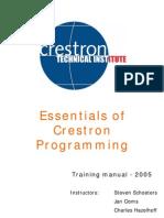 Вводный курс программирования 1st_stage