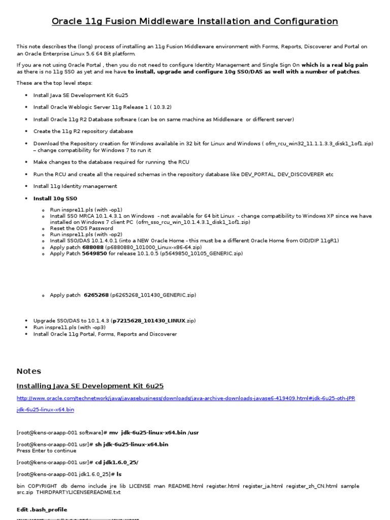 Oracle-base oracle database 10g release 2 (10. 2. 0. 1.