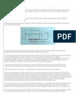 VSWR-TA-E&M Tilt-Modulation-RSSI-DCR
