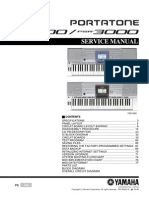 yamaha_psr-1500_3000_sm_[ET].pdf