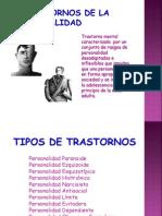 Transtornos de La Personalidad Exp[1].