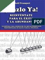 90041574-¡Hazlo-Ya-Reinventate-para-el-exito-y-la-Abundancia