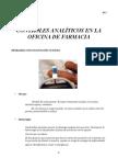 APUNTES CONTROLES ANALÍTICOS M 5