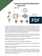 Instalación y configuración de un servidor de telefonía VoIP en Ubuntu 12.pdf