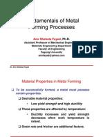 metalforming2-111118094302-phpapp01