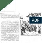 I. Ihnatowicz, Przemysł, handel, finanse