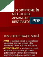Aparatul Respirator - AMG
