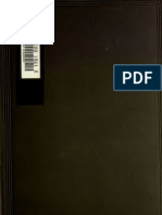 Mahavagga Cullavagga XVII- Pali Text Society- Oldenberg, Rhys David